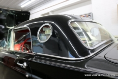 1957_Ford_Thunderbird_HK_2019-10-23.0010