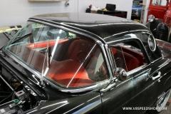 1957_Ford_Thunderbird_HK_2019-10-23.0012