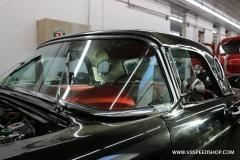 1957_Ford_Thunderbird_HK_2019-10-23.0013