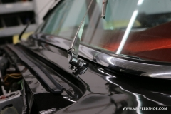 1957_Ford_Thunderbird_HK_2019-10-23.0015