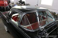 1957_Ford_Thunderbird_HK_2019-10-23.0018