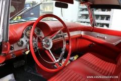 1957_Ford_Thunderbird_HK_2019-10-23.0027