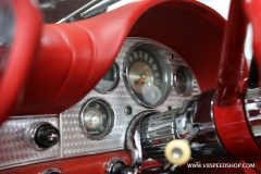 1957_Ford_Thunderbird_HK_2019-10-23.0032