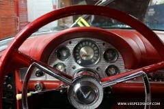 1957_Ford_Thunderbird_HK_2019-10-23.0033