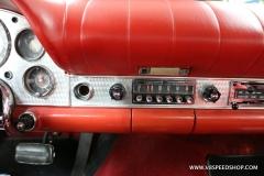 1957_Ford_Thunderbird_HK_2019-10-23.0034