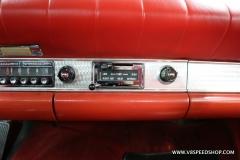 1957_Ford_Thunderbird_HK_2019-10-23.0035