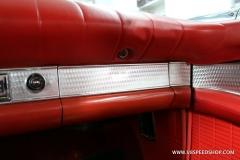1957_Ford_Thunderbird_HK_2019-10-23.0036