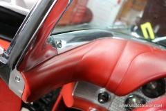 1957_Ford_Thunderbird_HK_2019-10-23.0038