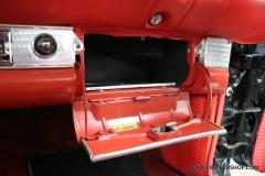 1957_Ford_Thunderbird_HK_2019-10-23.0050