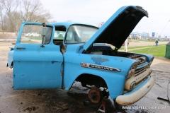 1958_Chevrolet_Apache_DA_2020-03-26.0001