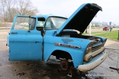 1958_Chevrolet_Apache_DA_2020-03-26.0002