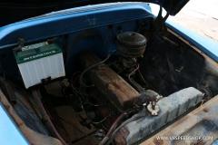 1958_Chevrolet_Apache_DA_2020-03-26.0004