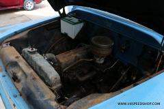 1958_Chevrolet_Apache_DA_2020-03-26.0005