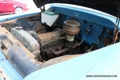 1958_Chevrolet_Apache_DA_2020-03-26.0006