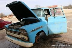 1958_Chevrolet_Apache_DA_2020-03-26.0007
