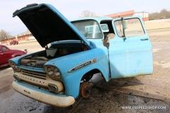 1958_Chevrolet_Apache_DA_2020-03-26.0008