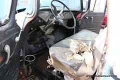 1958_Chevrolet_Apache_DA_2020-03-26.0009