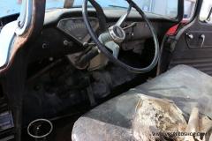 1958_Chevrolet_Apache_DA_2020-03-26.0010