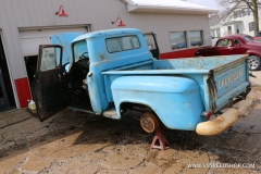 1958_Chevrolet_Apache_DA_2020-03-26.0011