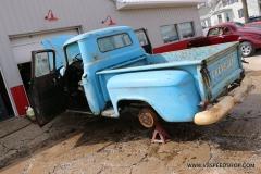 1958_Chevrolet_Apache_DA_2020-03-26.0012