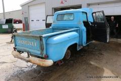 1958_Chevrolet_Apache_DA_2020-03-26.0013