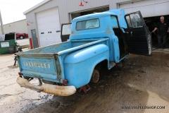 1958_Chevrolet_Apache_DA_2020-03-26.0014