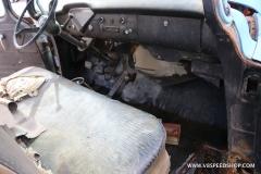 1958_Chevrolet_Apache_DA_2020-03-26.0016