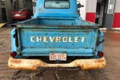 1958_Chevrolet_Apache_DA_2020-03-26.0020