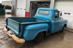 1958_Chevrolet_Apache_DA_2020-03-26.0026