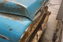 1958_Chevrolet_Apache_DA_2020-03-26.0029