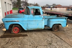 1958_Chevrolet_Apache_DA_2020-03-26.0030