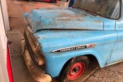 1958_Chevrolet_Apache_DA_2020-03-26.0031