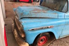 1958_Chevrolet_Apache_DA_2020-03-26.0032