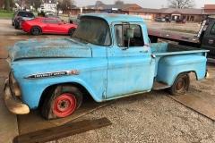 1958_Chevrolet_Apache_DA_2020-03-26.0033
