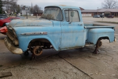 1958_Chevrolet_Apache_DA_2020-03-26.0034