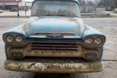1958_Chevrolet_Apache_DA_2020-03-26.0035