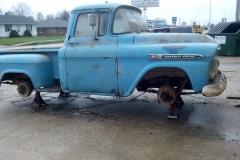 1958_Chevrolet_Apache_DA_2020-03-26.0036