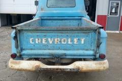 1958_Chevrolet_Apache_DA_2020-03-26.0037