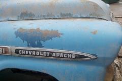 1958_Chevrolet_Apache_DA_2020-03-26.0038