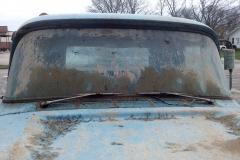1958_Chevrolet_Apache_DA_2020-03-26.0039