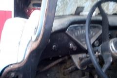 1958_Chevrolet_Apache_DA_2020-03-26.0043