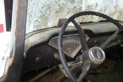 1958_Chevrolet_Apache_DA_2020-03-26.0044