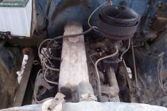 1958_Chevrolet_Apache_DA_2020-03-26.0050