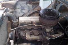 1958_Chevrolet_Apache_DA_2020-03-26.0053