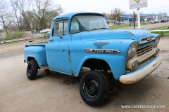 1958_Chevrolet_Apache_DA_2020-03-30.0058