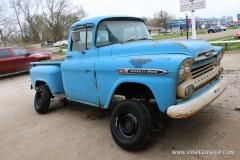 1958_Chevrolet_Apache_DA_2020-03-30.0059