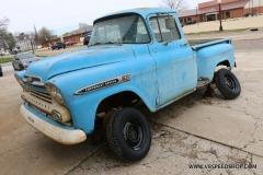 1958_Chevrolet_Apache_DA_2020-03-30.0060