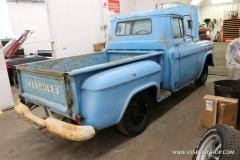 1958_Chevrolet_Apache_DA_2020-03-31.0061