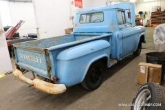 1958_Chevrolet_Apache_DA_2020-03-31.0062