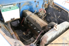 1958_Chevrolet_Apache_DA_2020-03-31.0063